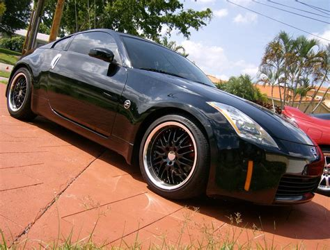 stuck with s2000 want a 350z again my350z nissan 350z and 370z forum discussion