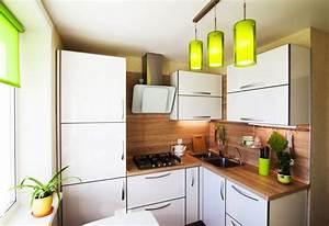 amenager une petite cuisine 36 idees pour optimiser l With deco cuisine pour petit meuble