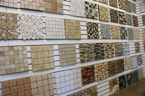 top 28 tile warehouse orlando orlando store 7 rigo