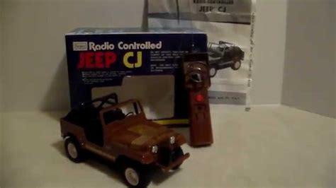 matchbox jeep renegade 100 matchbox jeep renegade renegade jeep flip over