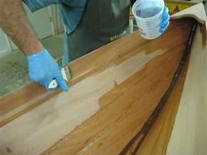 Diy wood stove plans, epoxy coating wood boat, build your