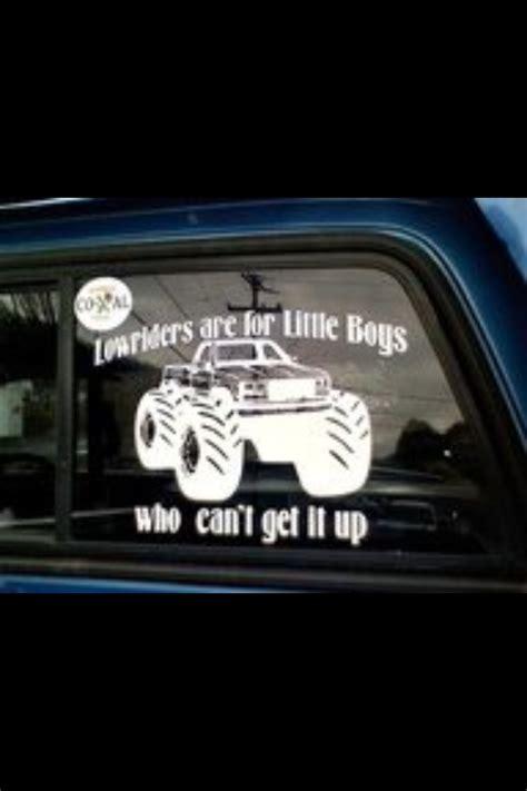 dodge truck quotes funny quotesgram