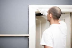 Türen Streichen Kosten : t ren streichen wie die profis so gelingt 39 s blauarbeit ~ Orissabook.com Haus und Dekorationen