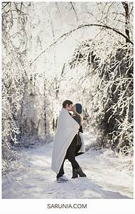 23 best wedding & engagement photography ideas images on