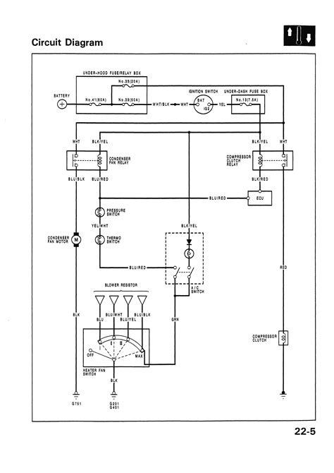 wiring diagram mobil isuzu panther wiring library