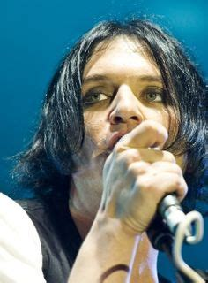 best alternative singers 339 best placebo images brian molko singers