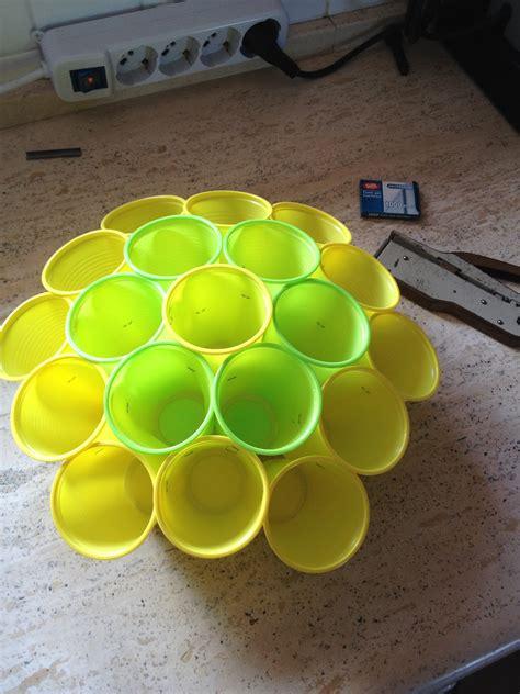 palla di bicchieri di plastica devi dire si pensieri di una felice wedding