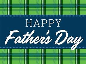 Amazon.com: Father's Day: Gift Cards