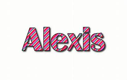 Alexis Clipart Logos Clipground