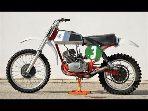 cz 400 falta replica 1975 vidbb search engine