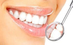 save  dental costs  dental insurance allyhealthnet