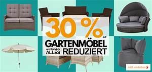 Möbel Kraft Gartenmöbel : m bel kraft wohnideen in ihrem m belhaus in halle pei en ~ Watch28wear.com Haus und Dekorationen