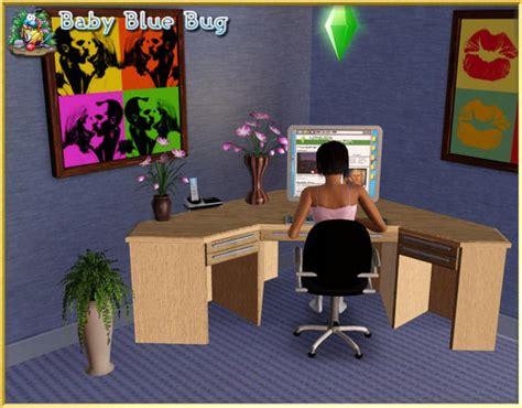 office max corner desk babybluebug s bbb office max deluxe corner desk