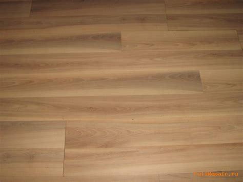 type of floor covering types of floor covering materials floor matttroy