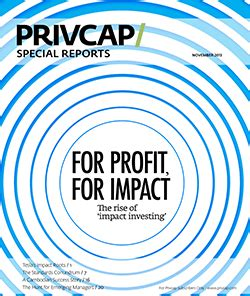 Tesla: Built By Impact - Privcap