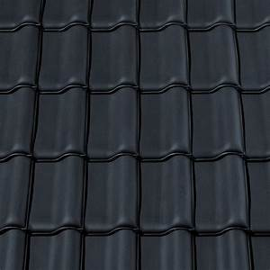 Dachziegel Preise Günstig : dachziegel schwarz haus deko ideen ~ Frokenaadalensverden.com Haus und Dekorationen