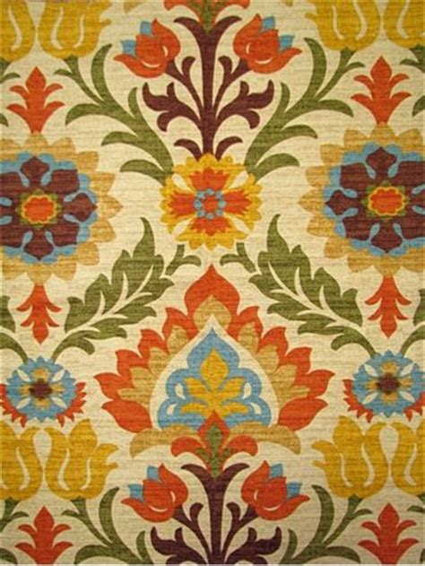 santa adobe fabric by style fabric by pattern