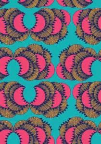 textil design emamoke textile designer portfolio pattern print pattern galore design