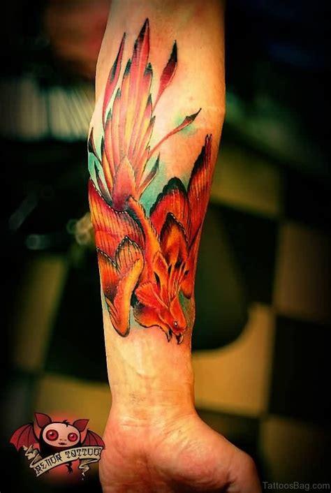 Cross Music Note Tattoo classic wrist tattoos 687 x 1024 · jpeg