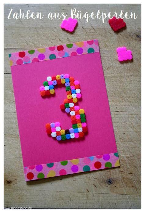 geburtstagskarten basteln ideen die 25 besten ideen zu einladung kindergeburtstag auf