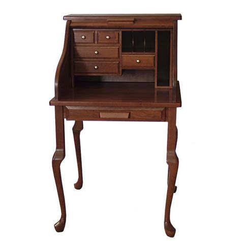 furniture bureau desk white desk office furniture