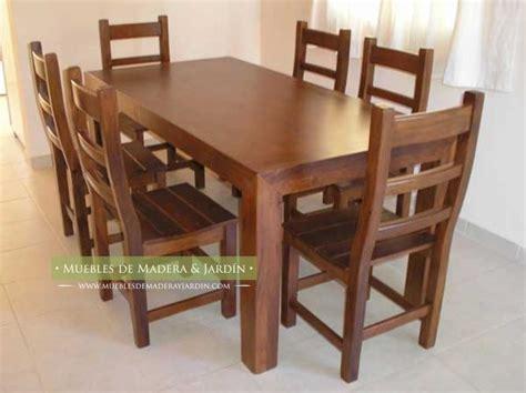mesas para comedor diario mesas comedor diario muebles pinterest comedores