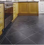 Kitchen Flooring Ideas Vinyl by Kitchen Flooring In Louisville KY