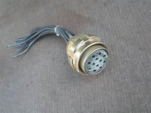 Lichtschalter Mit Kontrollleuchte Kaufen : us army sale stecker f r lichtschalter mit kabel online kaufen ~ Buech-reservation.com Haus und Dekorationen