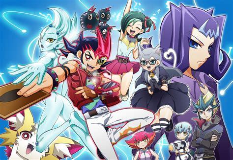 Toy Boat Digimon World 2 by Yu Gi Oh Zexal Wallpapers Anime Hq Yu Gi Oh Zexal