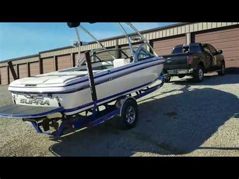 Moomba Boat Winterize winterize mercruiser black scorpion 6 2 doovi