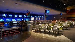 Main Event Entertainment opens in Albuquerque ...