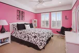 Pink Bedroom Ideas 26 Adorable Pink Bedroom Ideas Creativefan
