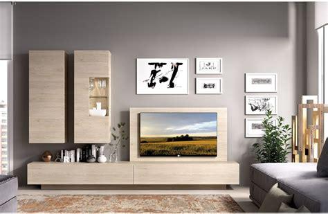 mueble de comedor  panel tv aritz