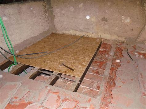 plancher osb polystyr 232 ne extrud 233 forum d entraide