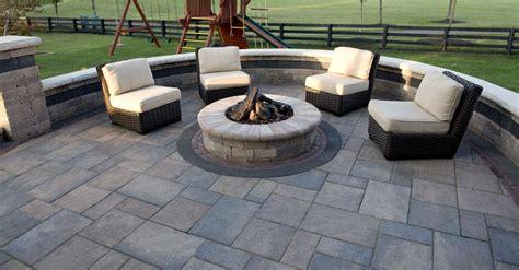 Unilock Ohio Inc by Landscape Depot