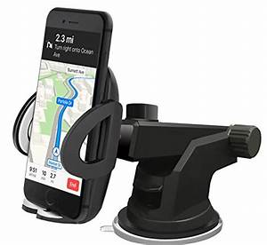 Support Telephone Voiture Carrefour : iamotus support t l phone voiture rotation 360 ventouse ~ Dailycaller-alerts.com Idées de Décoration