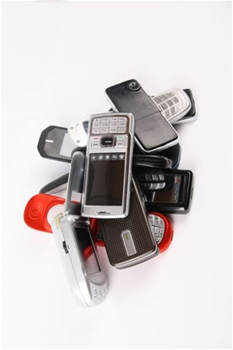 how much is my phone worth how much is a cell phone worth sellcell
