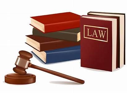 Lawbooks Company Za Responsibility Mission