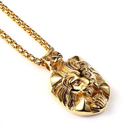 Online Buy Wholesale 24k solid gold jewelry from China 24k