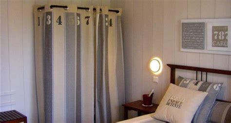 chambre d hote andernos l 39 escale à andernos les bains 26406
