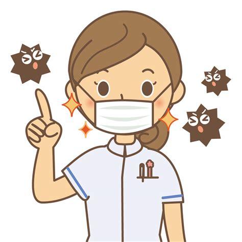 感染 予防 看護 計画