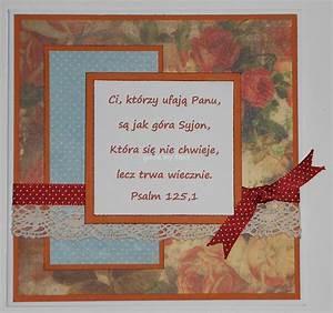 Guide My Feet  Psalm 125v1    Psalm 125 1