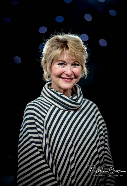 Dee Wallace Ops Guests Schedule Special