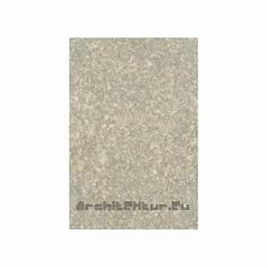 Bardage Fibre Ciment : bardage fibre ciment n 03 beige ~ Farleysfitness.com Idées de Décoration