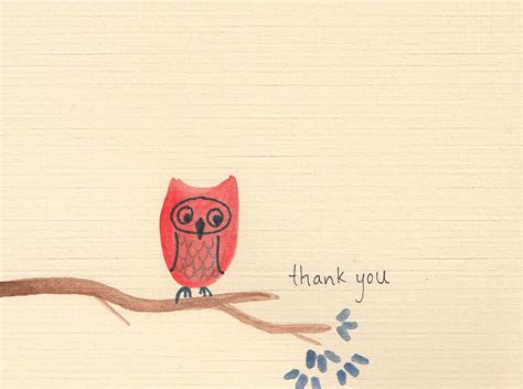 Thank You! Quietestnoise