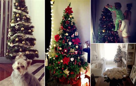 best 28 arboles de navidad en casa tu 225 rbol de