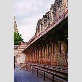 Narasimha Avatar | 170 x 258 jpeg 18kB