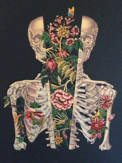 Love Drawing Skulls Art Life Cool Hippie Follow Back Indie