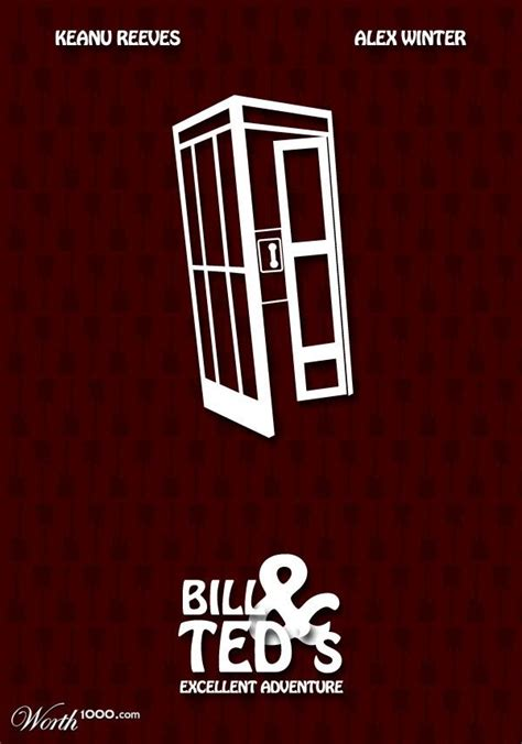 157 Best Images About Bill & Ted On Pinterest