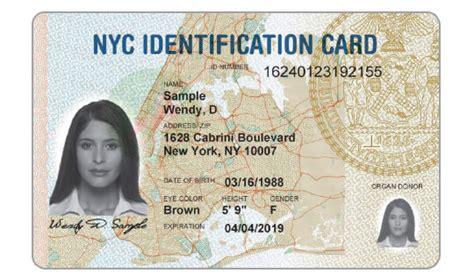 plustek id cards scanning solution